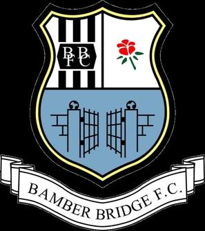 Bamber Bridge FC