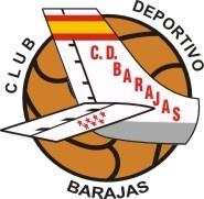 Barajas, C.D.