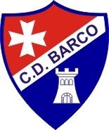CD Barco Valdeorras