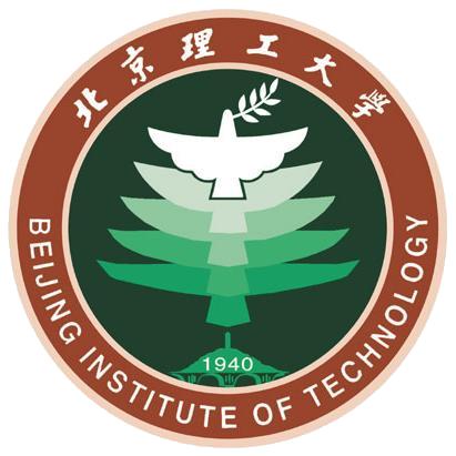 Beijing BIT FC