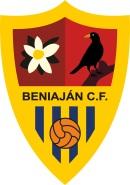 Beniaján UCAM CF
