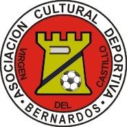 ACD Bernardos
