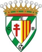 C.E. Besalú