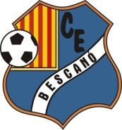 C.E. Bescanó