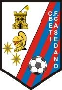 CF Beti Casedano