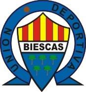 UD Biescas