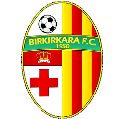 Birkirkara Football Club