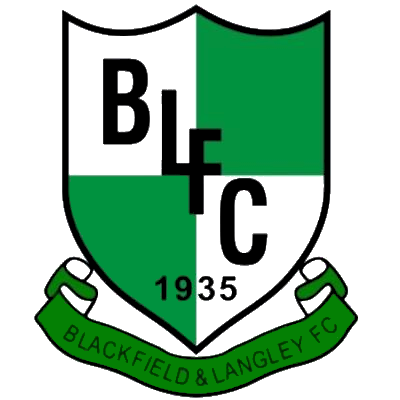 Blackfield and Langley FC