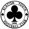 Blacon Youth FC