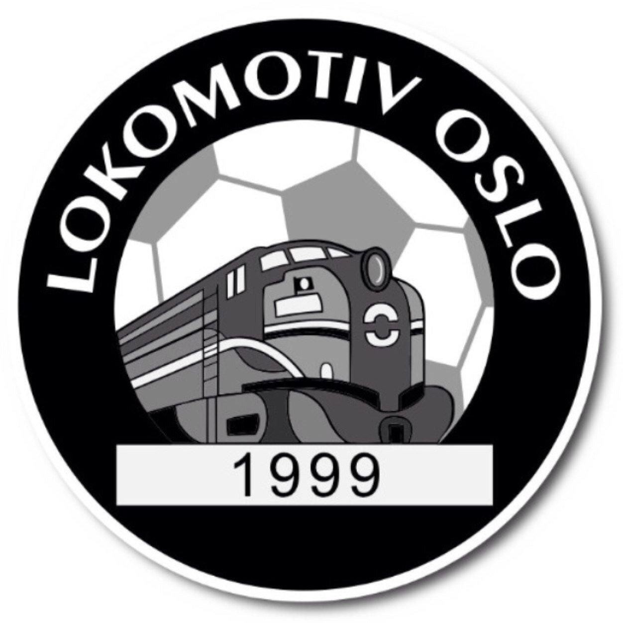 Lokomotiv Oslo