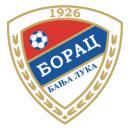 Fudbalski Klub Borac Banja Luka