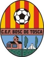 CEF Bosc de Tosca