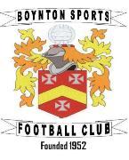 Boynton Sports FC