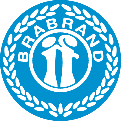 Brabrand Idrætsforening