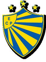 Esporte Clube Pelotas/RS