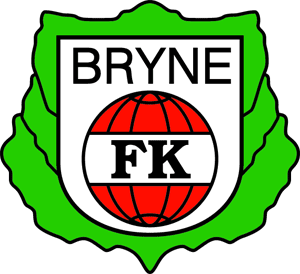 Bryne Fotballklubb