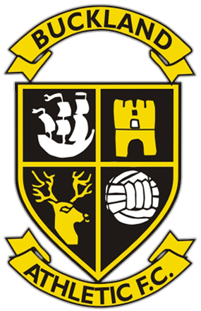 Buckland Athletic Reserves