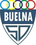 SD Buelna B
