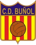 CD Buñol