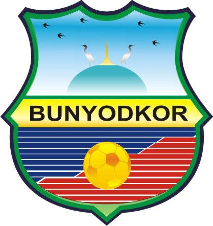 Bunyodkor Professional Futbol Klubi