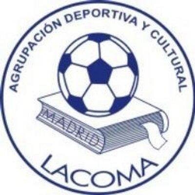 A.D.C. Lacoma