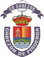 CD Cabezón