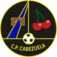 CP Cabezuela