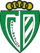 CD Cantimpalos