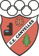 CE Canyelles