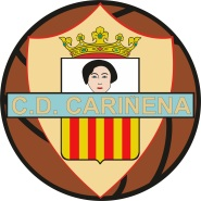 CD Cariñena