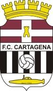 Fútbol Club Cartagena