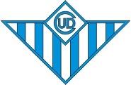Unión Deportiva Casetas