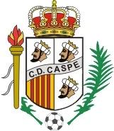 CD Caspe