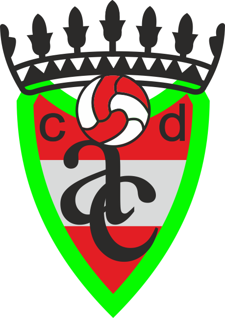 C.D. Alonso Cano