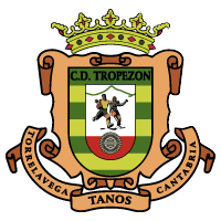Club Deportivo Tropezón