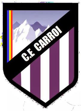 CE Carroi