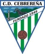 Cultural Deportiva Cebrereña