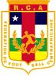 Zentralafr. Republik
