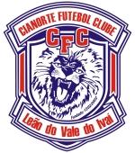 Cianorte Futebol Clube/PR