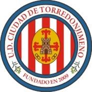 UD Ciudad de Torredonjimeno