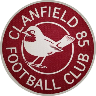 Clanfield FC