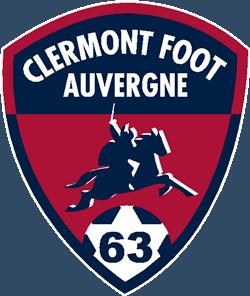 Clermont 2 B