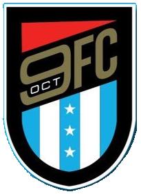 Club 9 de Octubre