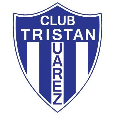 Club Social y Deportivo Tristán Suárez