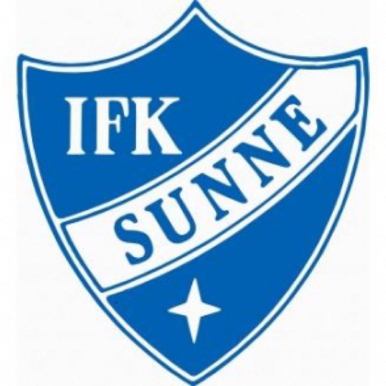 IFK Sunne Fotboll