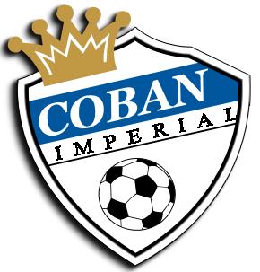 Club Social y Deportivo Cobán Imperial