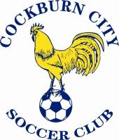 Cockburn City Soccer Club