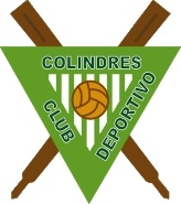 CD Colindres