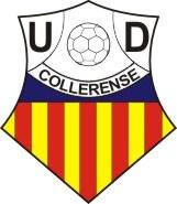 UD Collerense