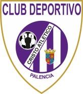 CD Cristo Atlético